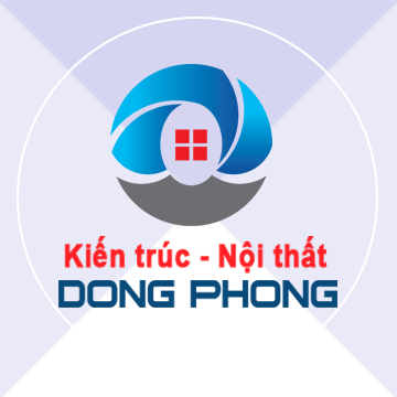 dongphong